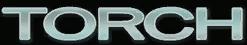 Torch - Saints Row IV logo