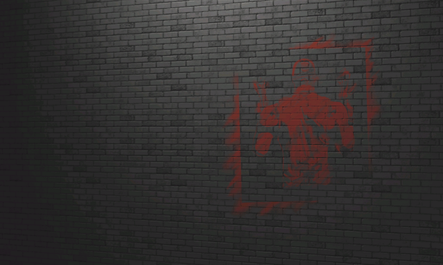 File:Endscreen mp red.png