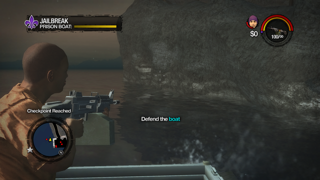 File:Jailbreak objective - Defend the boat.png