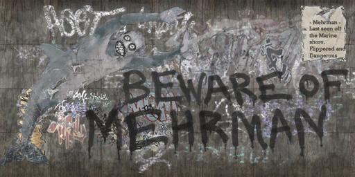 File:Merhman billboard.png