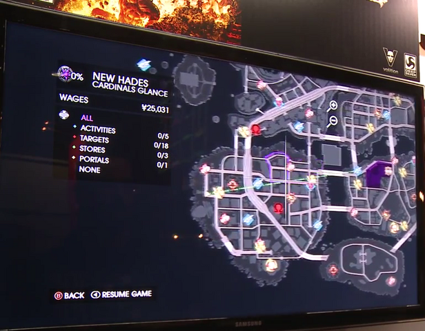 File:Gat out of Hell Gameplay Demo 0322 Hood - Cardinals Glance (Downtown).png