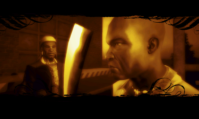 File:Loading screen ss07 01 Bonding Experience.png