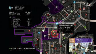Map fight club changed icon 34.03