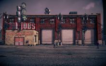 Saints Row IV - Rim Jobs exterior (1)