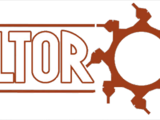 Ultor Corp.