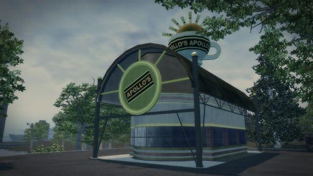 File:Apollo's - Fox Drive location front.jpg