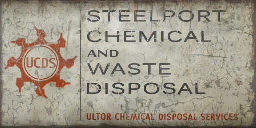 File:Arapice Island Ultor chemplant sign.png