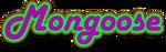 Mongoose - Saints Row 2 logo