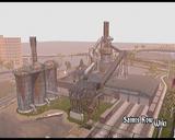 Fábrica de armas de Fox Drive