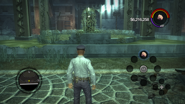 File:Zombie Uprising - exit glitch.png