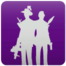 Saints Row The Third Achievement Crew of Two