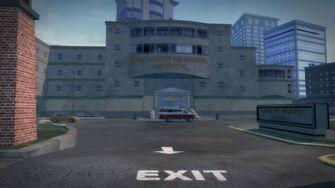 Stilwater Memorial Hospital (1)
