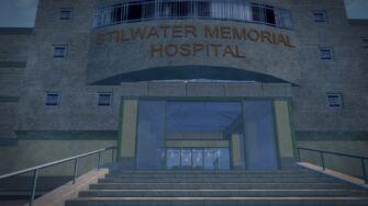Stilwater Memorial Hospital (3)