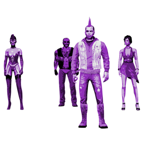 File:Ui reward gang custom.png
