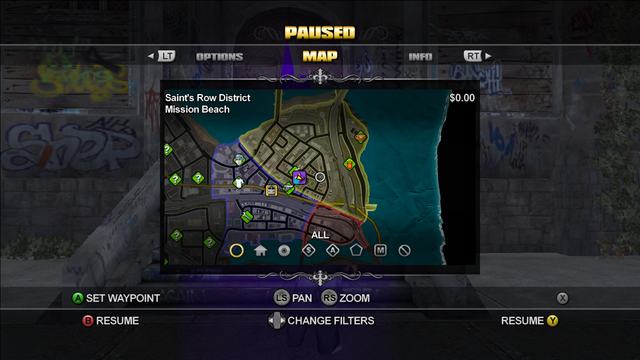 File:Mission Beach under Vice Kings control - modified game.png