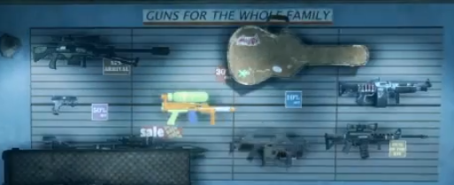 File:Friendly Fire wall display in the PAX Demo for Saints Row IV.png