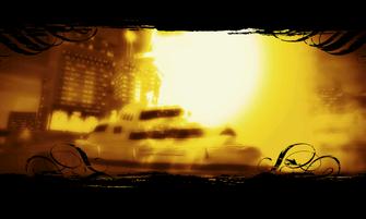 Loading screen new game 03 pre-Jailbreak