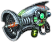 SRIV weapon icon shrink