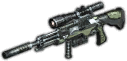File:Ui hud inv spc sniper.png