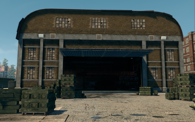 File:Guard Armory exterior in Saints Row The Third.png