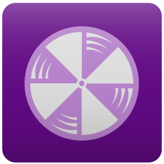 File:Saints Row The Third Achievement 76 Sting Operation.png