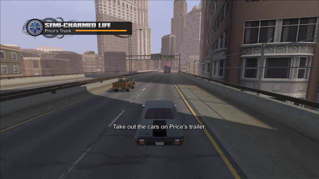 File:Semi-Charmed Life - Take out the cars on Price's trailer.png