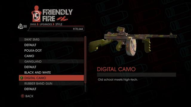 File:Weapon - SMGs - Heavy SMG - Gangland - Digital Camo.png