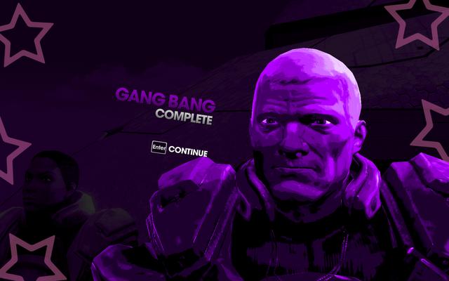 File:Gang Bang complete.png