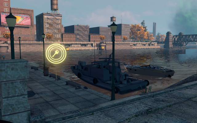 File:Rondini's Boat Dock - Garage icon with Commander and Miami.png