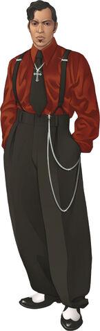 File:Saints Row character promo - Angelo.jpg