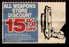 Unlock discounts heli 2 whole
