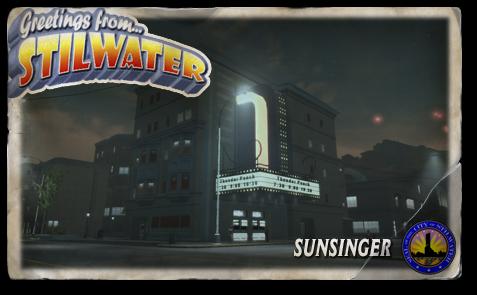 File:Postcard hood sunsinger.png