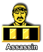 SR2 MP badge06 Assassin