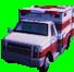 Ui homie ambulance