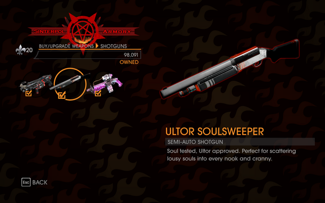 File:Gat out of Hell - Semi-Auto Shotgun.png