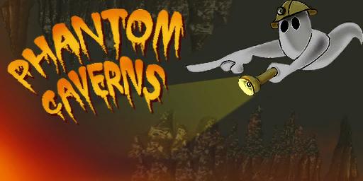File:Phantom caverns 068 ugcv giftshop ci d me.png