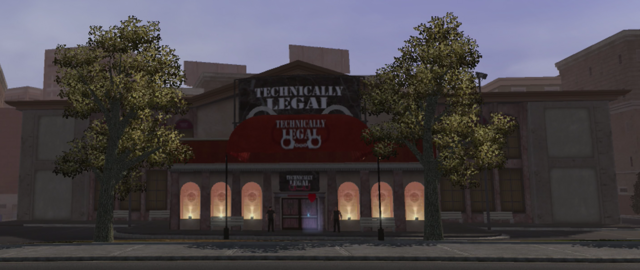 File:Technically Legal - Misty Lane - exterior.png