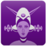 Saints Row The Third Achievement 69 Revenge-of-the-Navigator
