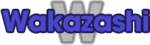 Wakazashi - Saints Row The Third logo
