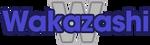 Wakazashi - Saints Row The Third logo