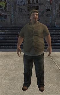 PoorHeavy male - WRSuburbsLiqourStore - character model in Saints Row
