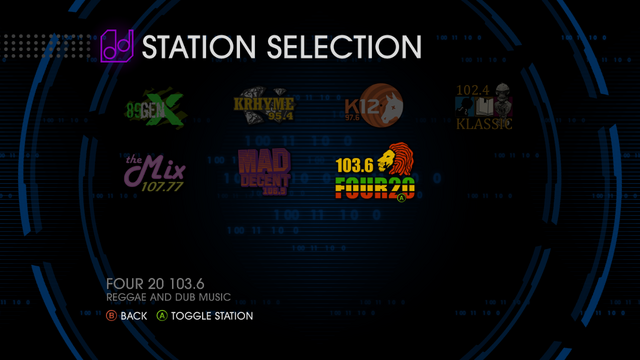 File:Radio Stations in Saints Row IV - Four 20 103.6 description.png