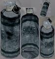 Smoke Grenade closeups.png