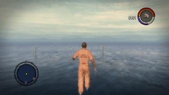 Cabbit - Step 4 - final island vanished
