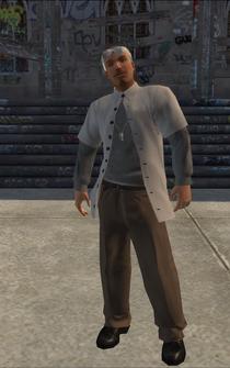 Columbians-01 - HispanicDiamondShirt - character model in Saints Row