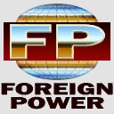 File:Foreign power logo.png