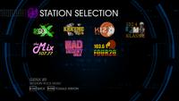 Genx 89 - Saints Row IV description