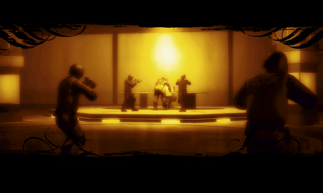 File:Loading screen bh08 01 Jail Bait.png