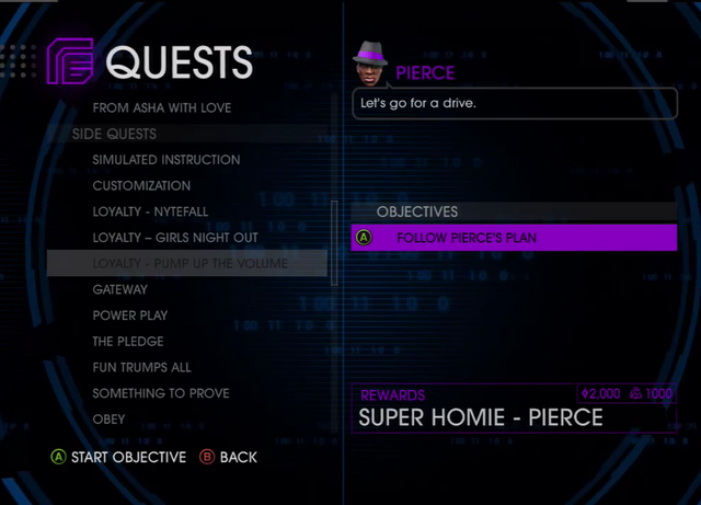 File:Quests Menu - Loyalty - Pump Up The Volume.png