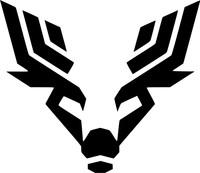 STAG-LogoX